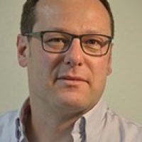 Marco Knechtle ist neuer Rektor des Gymnasiums